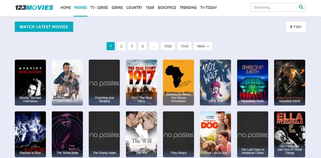 123movies 4u Download 2020 | 123 movies4u hollywood Bollywood