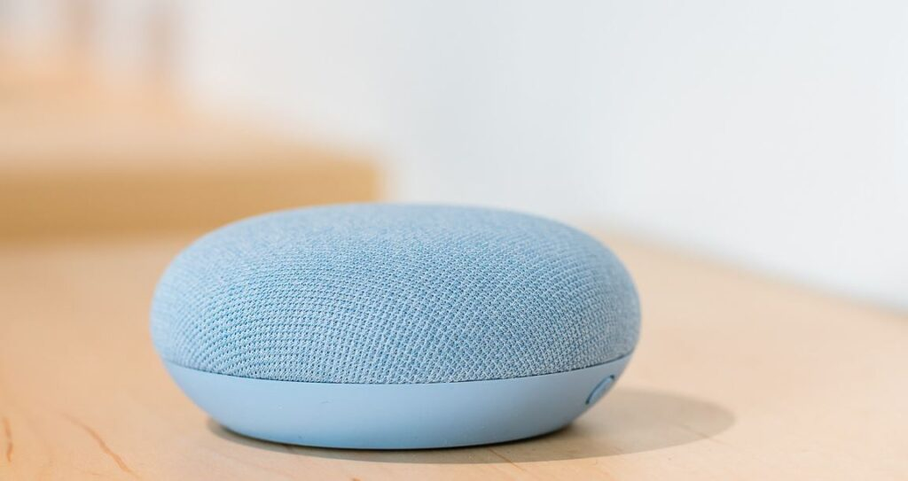 10 Helpful Actions You Can Ask Google Nest