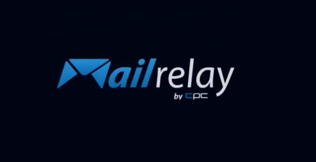 What is Mailrelay?