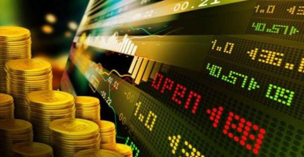 Everything you need to know about currency trading in the US