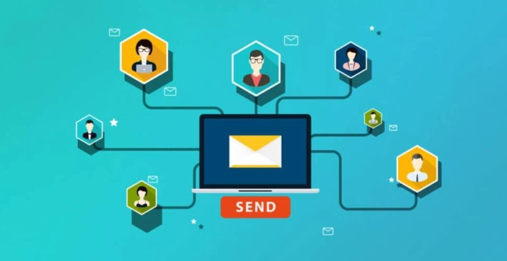 Everything you need to know about emailing campaigns
