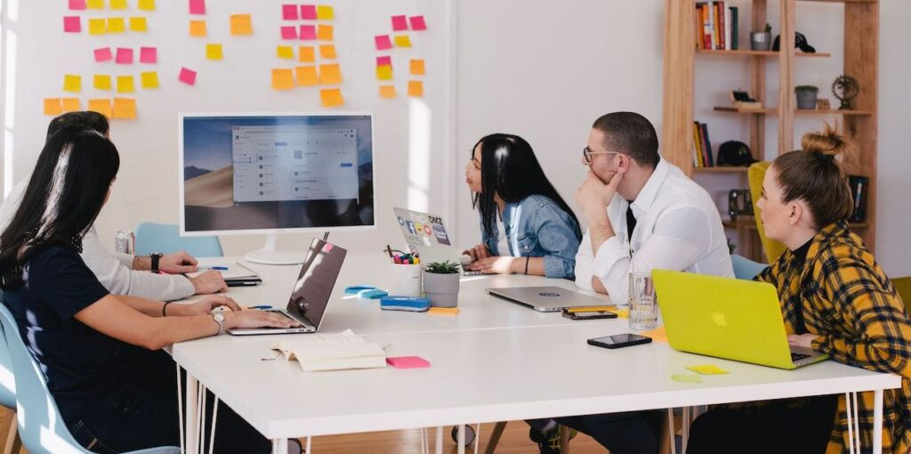 What should a perfect marketing agency brief include?