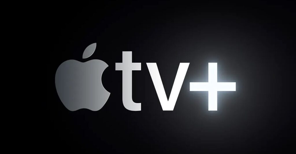 How to watch Apple TV + from anywhere